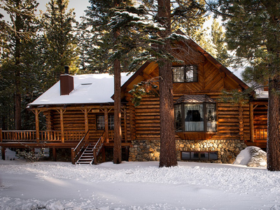 Jackson Lodging Wyoming Places To Stay Alltrips